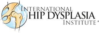 Certificat HIP Displasia Institute